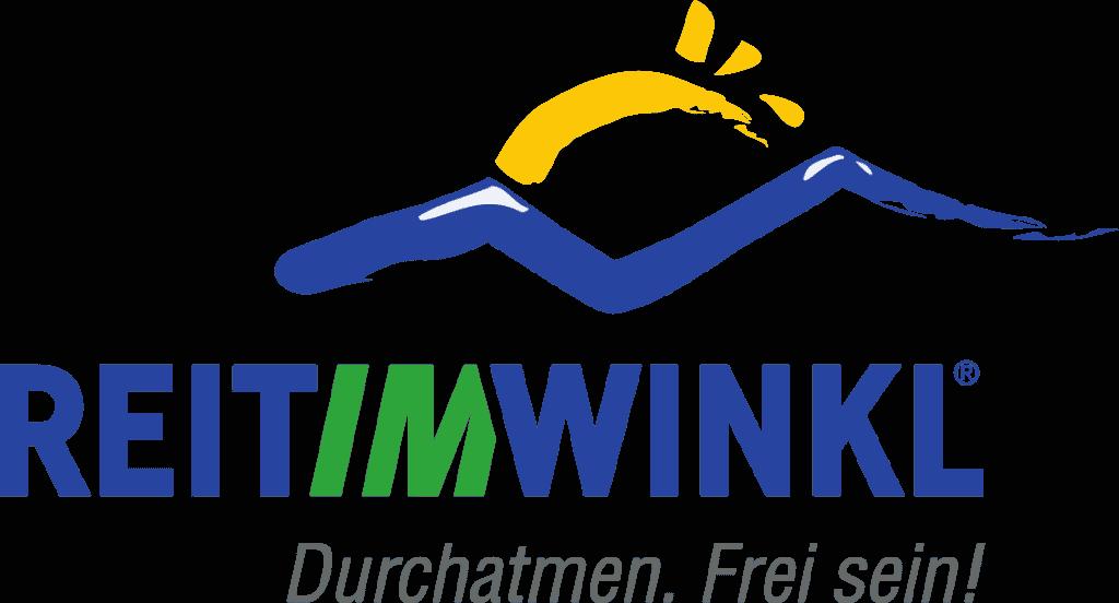 Logo Reit im Winkl - Ferienwohnungen Wolfenstetter in Reit im Winkl